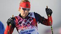 Mezinárodní sportovní arbitráž (CAS) začala projednávat odvolání ruských biatlonistek proti diskvalifikaci z olympijských her v Soči 2014.