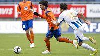 Na odvetný zápas 2. předkola Evropské ligy mezi norským Aalesundem a albánským celkem FK Tirana padaly podle UEFA podezřelésázky.
