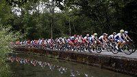 Tour de France 2019, ilustrační foto.