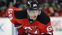 Jaromír Jágr bude i v příští sezóně NHL hájit barvy New Jersey Devils.