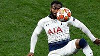 Danny Rose má na pokračování Premier League jasný názor