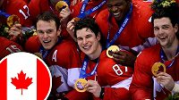 Kam Kanaďané přijedou, odtud chtějí zlato. Uspějí v Praze?