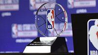 Cena Kobeho Bryanta pro nejužitečnějšího hráče All-Star Game.