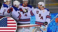 Američané získali před jedenácti lety v Praze bronzové medaile. Odvezou si opět z Česka cenný kov?