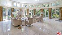 Serena Williamsová prodává svou luxusní vilu