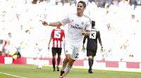 Real Madrid je nejlépe vydělávajícím klubem.