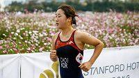 Sebevraždou se rozhodla nadějná korejská triatlonistka Čche Sok-hjon vyřešit dlouholeté trápení kvůli týrání od svých trenérů. (ilustrační foto)