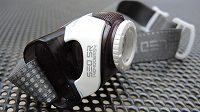 Led Lenser SEO 5R, seznamte se.