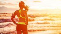 Vaše dovolená může mít ještě další, aktivní rozměr.