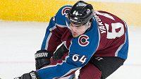 Jednička draftu NHL z roku 2012 Nail Jakupov opouští zámoří a nově bude hrát za Petrohrad.