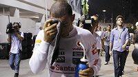 Lewis Hamilton má před sebou těžkou volbu. Vybere si McLaren, či Mercedes?