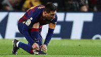 Argentinský fotbalista Lionel Messi vyhrál mužskou část novinářské ankety asociace AIPS o nejlepšího světového sportovce roku.