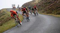 Mistr Evropy z roku 2018 Matteo Trentin je dalším v řadě cyklistů, kteří se chystají po sezoně opustit tým CCC.