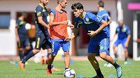 Fotbalový klub Chievo Verona zůstane navzdory vyšetřování z podvodů při přestupech v Serii A. Od sestupu klub zachránila chyba vyšetřovatelů.