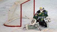 Hokejisty Karlových Varů zřejmě nečekají lehké časy.