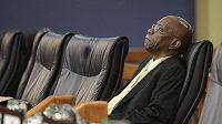 Bývalý šéf CONCACAF Jack Warner patří k dalším obviněným v úplatkářské aféře FIFA.