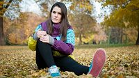 Může běhání poškozovat kolenní kloub?