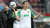 Bývalý švýcarský reprezentant a někdejší obránce Juventusu Stephan Lichtsteiner ukončil kariéru. Naposledy hrál za německý Augsburg.