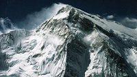 Talung (7349 metrů, Východní Himálaj)