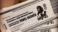 Legendární Pavel Nedvěd se na začátku června představí v I. B třídě v dresu Skalné.