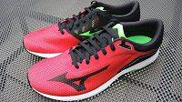 Běžecké boty Mizuno Wave Sonic