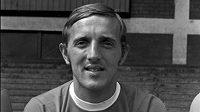 Ve věku 76 let zemřel bývalý anglický fotbalový reprezentant a člen úspěšného mužstva Liverpoolu Peter Thompson.