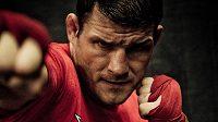 Michael Bisping odchází do sportovního důchodu, MMA přichází o jedno velké jméno.