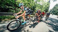 Czech Cycling Tour - 3. etapa.