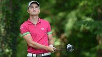 Dvacetiletý český golfista Jiří Zuska výborně zvládl závěrečné čtvrté kolo mistrovství Evropy jednotlivců a z Rakouska veze šesté místo.