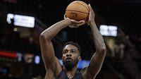 Jeff Green posílil basketbalisty Washingtonu.