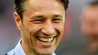 Povede fotbalisty Bayernu Mnichov od nové sezóny Niko Kovač?