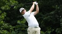 Odpal Daniela Summerhayse na turnaji PGA Tour John Deere Classic.