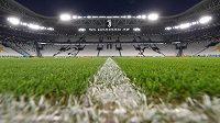 Italská fotbalová liga odložila kvůli koronaviru i zápas Juventusu s Interem Milán