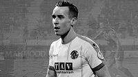 Fotbalista Josef Šural tragicky zahynul v Turecku.