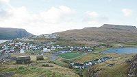 Fotbalová liga na Faerských ostrovech má za sebou první kolo.