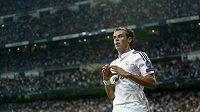 Gareth Bale je jedním z nejdražších fotbalistů planety. V kádru Bílého baletu není v tomto ohledu jediný.