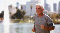 Po čtyřicítce zkrátka potřebuje naše tělo kvalitnější péči.