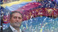 Jose Peseiro už není trenérem národního celku Venezuely.