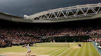 Wimbledon se letos konat nebude, ale organizátoři dostanou velkou část ušlého zisku zpět.