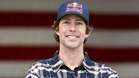Travis Pastrana rozšíří své závodní portfolio o seriál NASCAR.