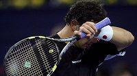 Někdejší tenista Mariano Puerta po čtrnácti letech přiznal, že mu v jeho dopingové kauze pomohla ke snížení trestu lživá výpověď.