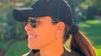 Vrátí se Ana Ivanovičová-Schweinsteigerová na tenisové kurty?