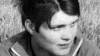Zemřela bývalá volejbalová reprezentantka Jana Vápenková.