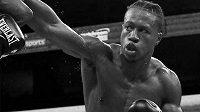 Mladý boxer Patrick Day zemřel v 27 letech na následky poranění hlavy z duelu s Charlesem Conwellem.
