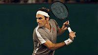 Roger Federer si zahraje v tomto oblečení.
