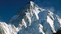 Vrchol K2 na zimní výstup čekal do roku 2021.