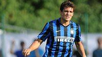 Nadějný chorvatský záložník Mateo Kovačič se stěhuje z Interu Milán do Realu Madrid.