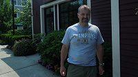 Světoznámý plastický chirurg Bohdan Pomahač je fanouškem Bostonu.