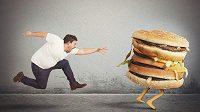 V některých ohledech může hamburger směle konkurovat drahým výživovým doplňkům.