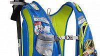 Běžecký batoh/běžecká vesta CamelBak Ultra 10